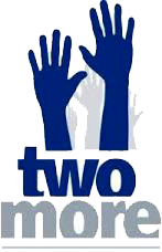 two-hands